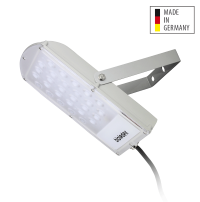 BIOLEDEX ASTIR LED Fluter