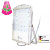 Bioledex GoLeaf LED Pflanzenllampen