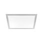 Preview: EGLO 98037 SALOBRENA 2 LED Panel 450x450mm 25W 4000K neutralweiss