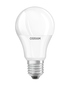 Preview: Osram Star E27 LED Birne 9.5W 806Lm neutral- und warmweiss