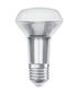 Mobile Preview: OSRAM STAR E27 R63 LED Strahler 4,3W 345Lm 36° 2700K warmweiss wie 60W