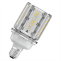 Mobile Preview: Osram HQL LED PRO 3000 lm 23W neutralweiss E27 4058075124783 wie 50W