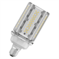 Mobile Preview: Osram HQL LED PRO 4000 lm 30W neutralweiss E27 4058075124820 wie 80W