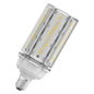 Preview: Osram HQL LED PRO 5400 lm 46W warmweiss E27 4058075124868 wie 125W