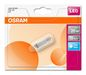 Mobile Preview: OSRAM STAR G4 PIN LED Stecklampe 1,8W 200Lm 4000K neutralweiss wie 20W