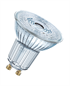 Preview: Osram PARATHOM PAR16 36° 2.6W warmweiss GU10 4058075259935 wie 35W