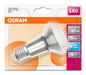 Mobile Preview: Osram LED STAR E27 2.6W 210Lm 4000K 4058075264762
