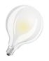 Mobile Preview: Osram PARATHOM Retrofit Classic GLOBE 6.5W warmweiss E27 4058075288348 wie 60W
