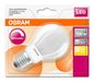 Preview: Osram LED SUPERSTAR E27 12W dimmbar 1521Lm 2700K 4058075288997
