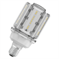 Mobile Preview: Osram HQL LED PRO 2000 lm 16W neutralweiss E27 4058075362963 wie 50W