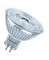 Preview: Osram PARATHOM MR16 36° 3.4W warmweiss GU5.3 dimmbar 4058075431577 wie 20W