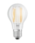 Preview: Osram Star E27 LED Birne 8W 1055Lm neutralweiss