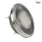 Preview: SLV 551612 LED AR111 Lampe 15W 140° 2700K