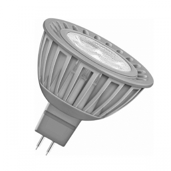 Osram MR16 Spot GU5.3 Parathom Advanced 5W 210Lm warmweiss dimmbar