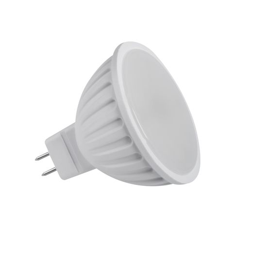 Kanlux 22706 TOMI LED7W MR16-WW Strahler
