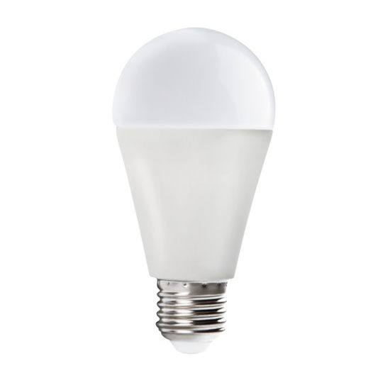 Kanlux 25400 RAPID HI LED E27-WW Lampe