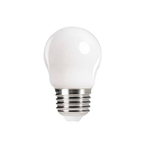 Kanlux 29633 XLED G45 E27 6W-NW-M Lampe
