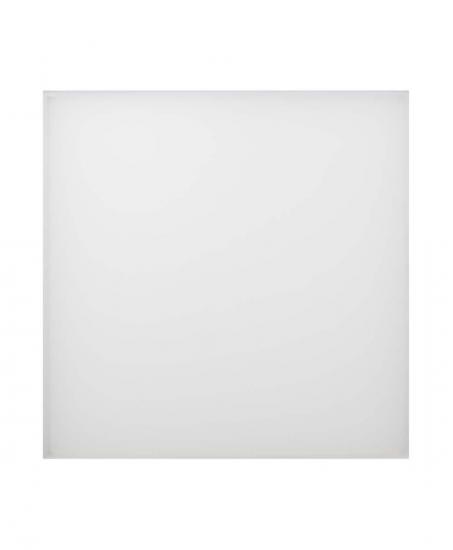 OSRAM Planon Frameless LED Panel 24W dimmbar 1400Lm 3000-5000K Weiß