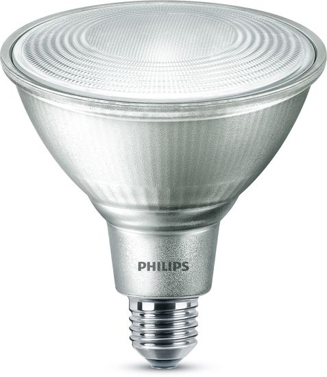 Philips LED Strahler Classic 13W warmweiss E27 25° dimmbar 8718696713501