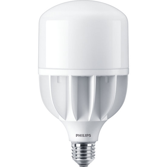 Philips TrueForce Core LED HL 24W 2600Lm E27 warmweiss 230V  8718699597283