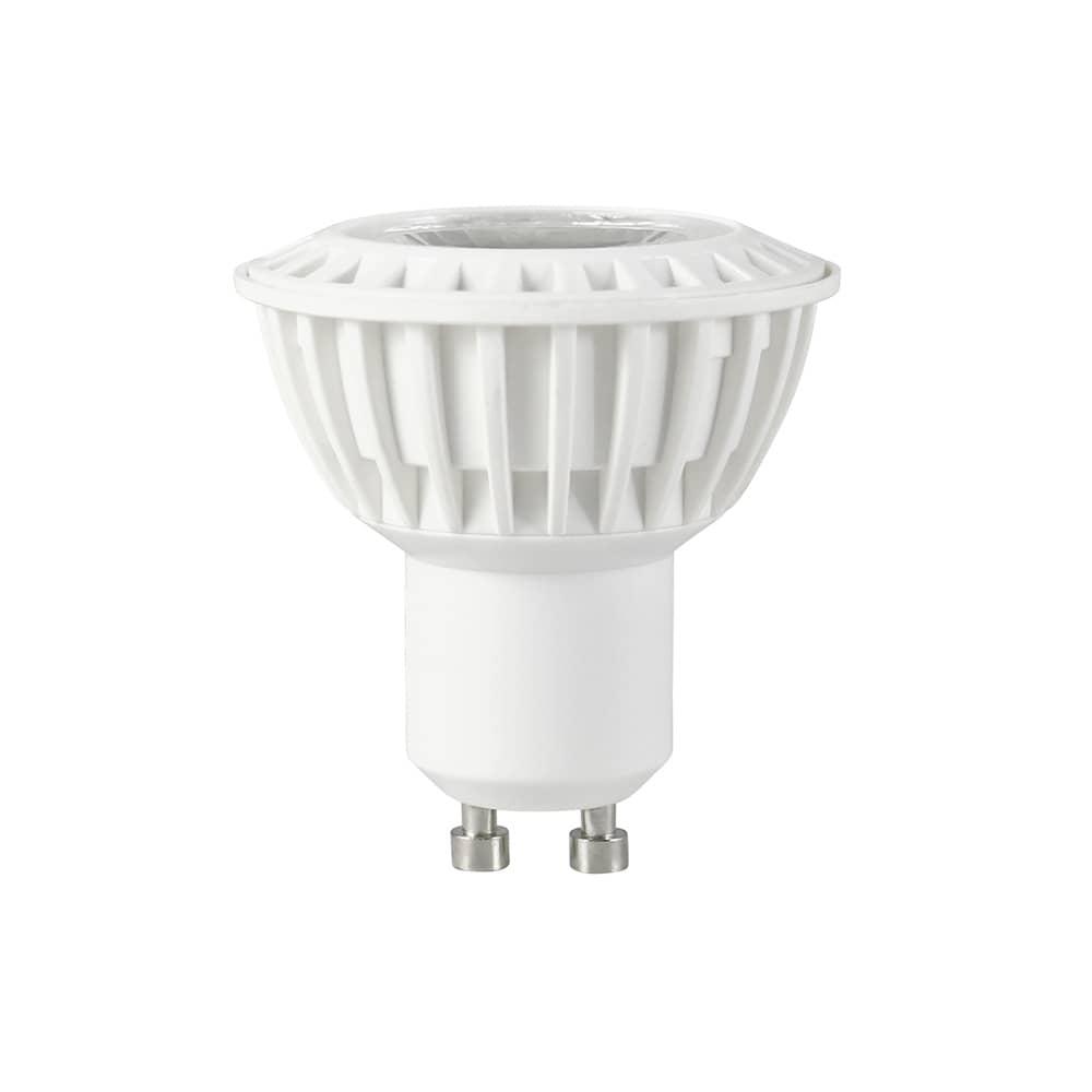 Mega LED Leuchtmittel Auswahl: Lampen, Röhren, Spots, Strahler, Birnen