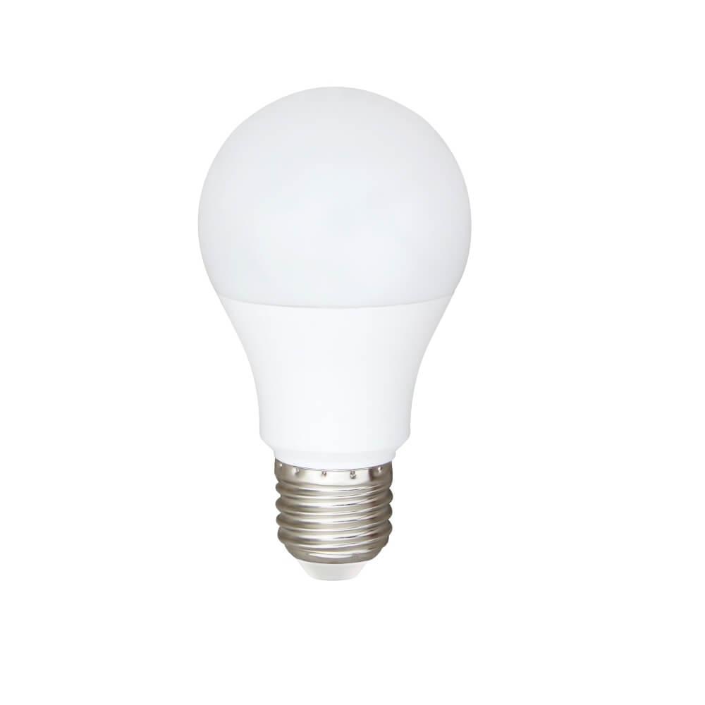 bioledex araxa led lampe e27 8w 810lm warmweiss 60w. Black Bedroom Furniture Sets. Home Design Ideas