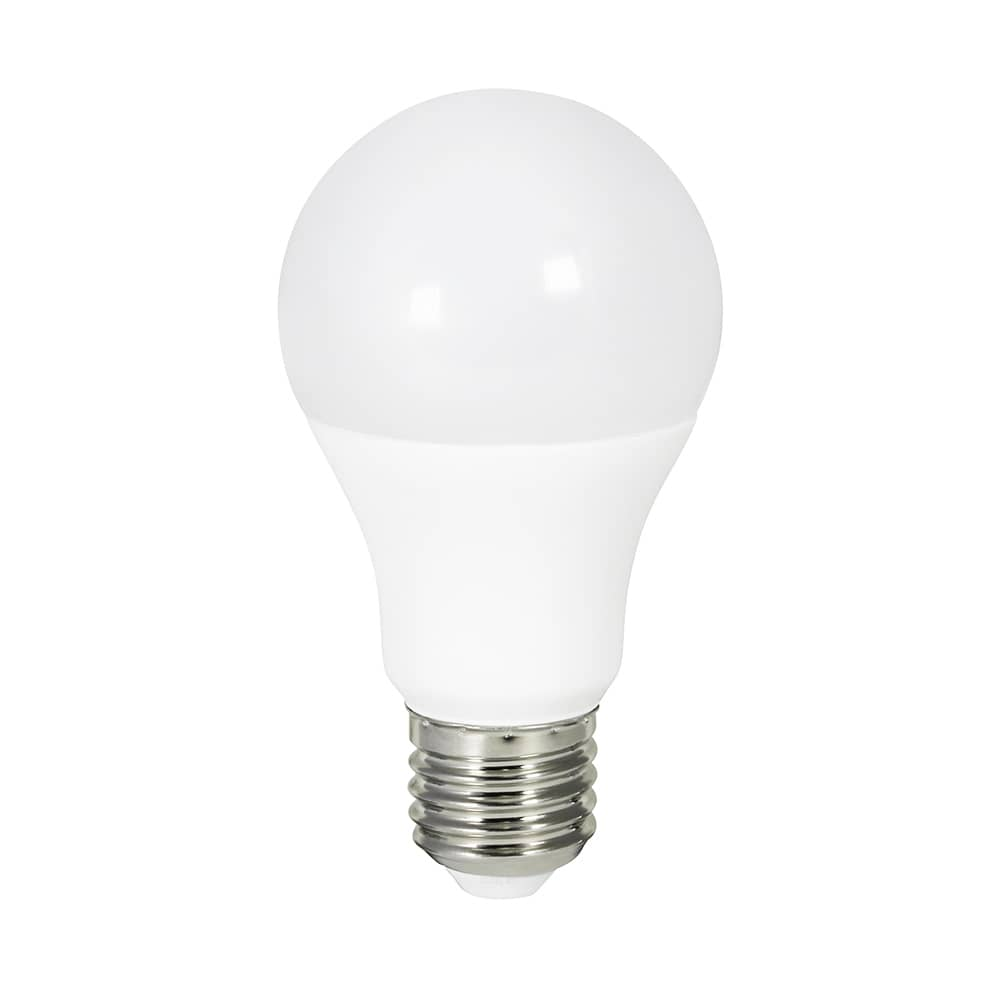 bioledex veo led lampe e27 9w 810lm neutralweiss 4000k. Black Bedroom Furniture Sets. Home Design Ideas