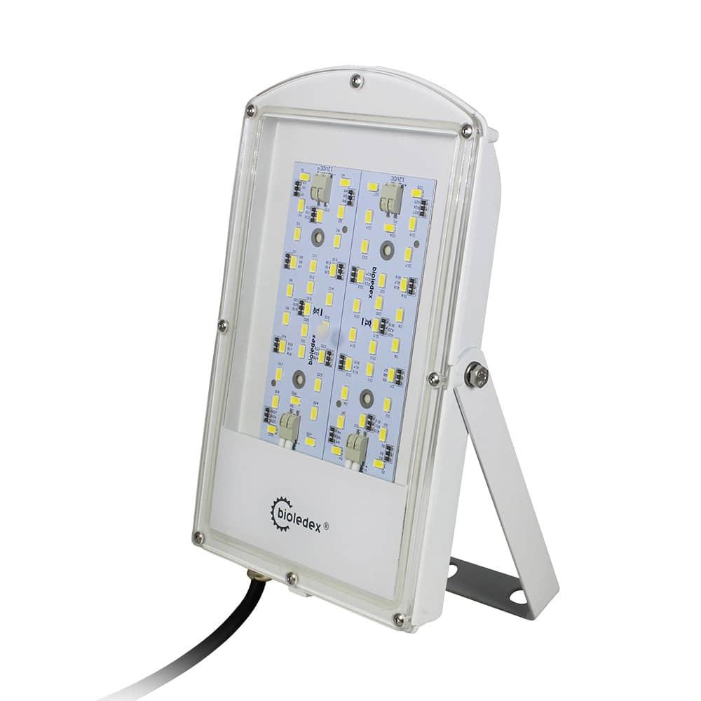 bioledex astir led fluter 12vdc 28w 2400lm 120 3000k online kaufen. Black Bedroom Furniture Sets. Home Design Ideas