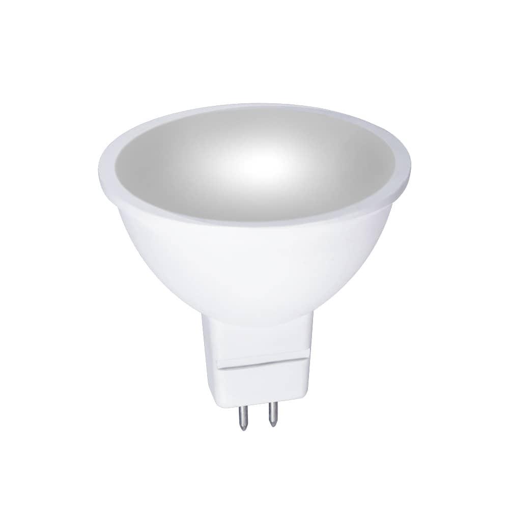 bioledex kado led spot mr16 5w 450lm gu5 3 12v 2700k 44w halogenersatz. Black Bedroom Furniture Sets. Home Design Ideas