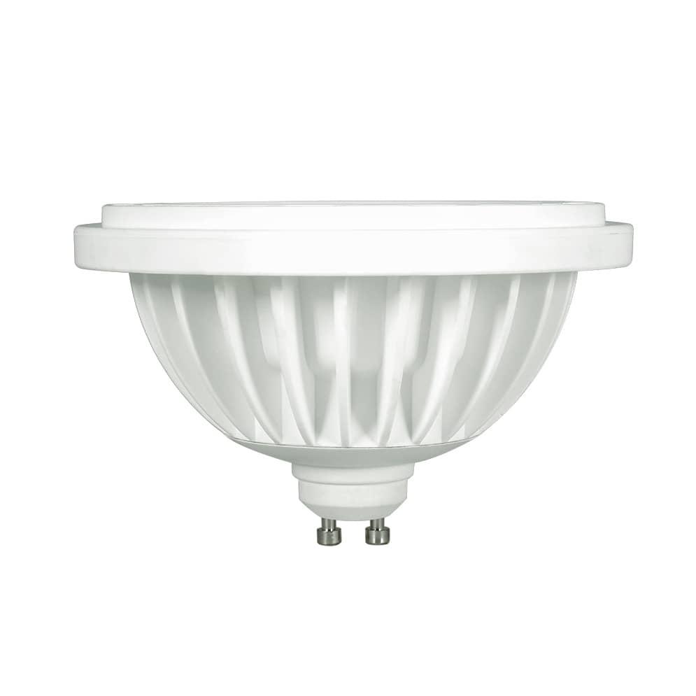 warentest led lampen