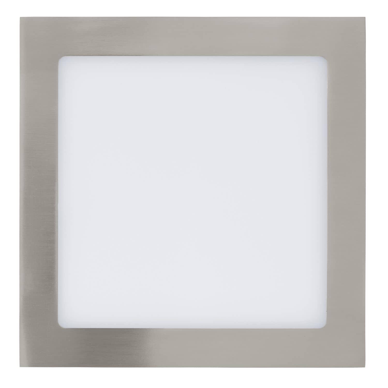 LED Einbauleuchten, Einbauspots und Downlights: Große Markenauswahl