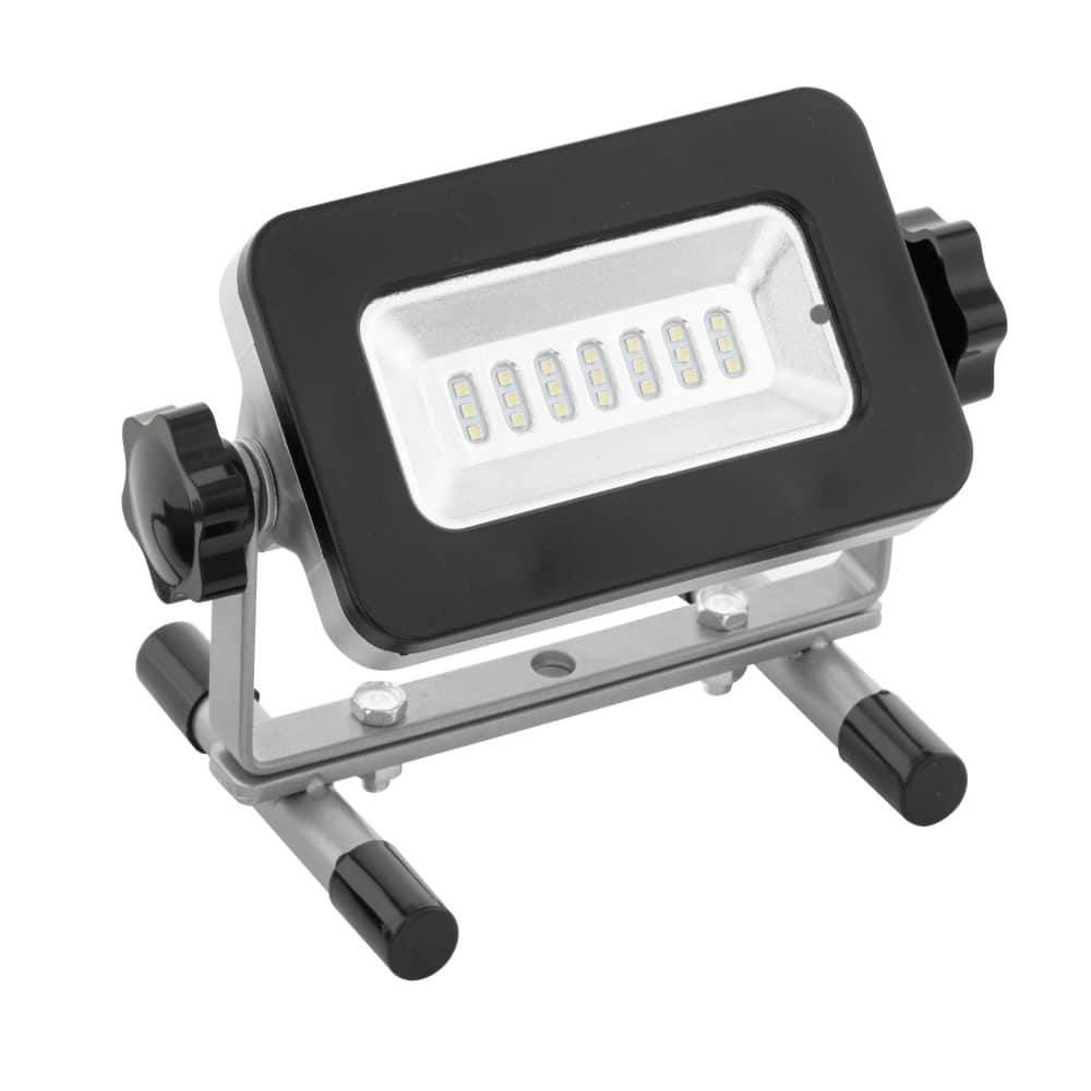 eglo led strahler piera 6 5w 500lm einfach und bequem bestellen. Black Bedroom Furniture Sets. Home Design Ideas