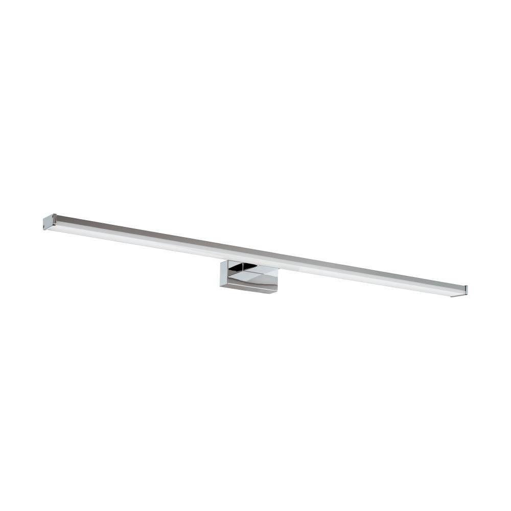 Wasserdichte LED Badleuchten und Spiegelleuchten für Badezimmer, Dusche