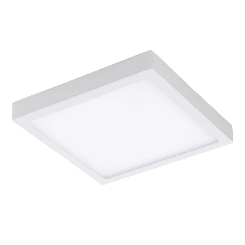 Wasserdichte LED Badleuchten und Spiegelleuchten für Bad + Dusche