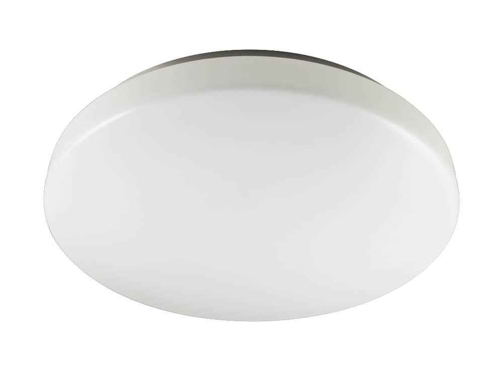Lamparas Para Medio Baño:el medio ambiente de la lámpara de techo del led con diseño circular
