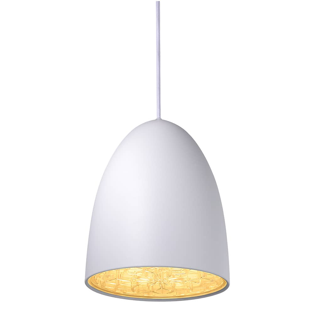 Nordlux pendelleuchte nexus 20cm e27 weiss for Nordlux leuchten
