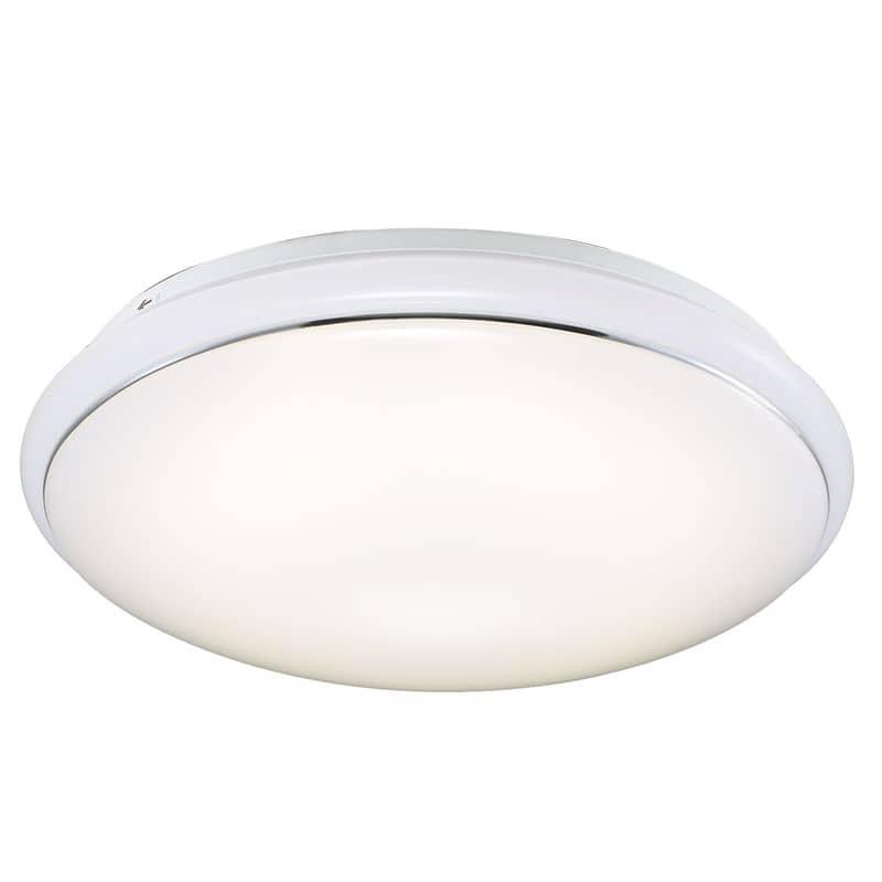 Nordlux LED Deckenleuchte Melo 12W Ø34cm warmweiss online kaufen -> Led Deckenleuchte Warmweiß