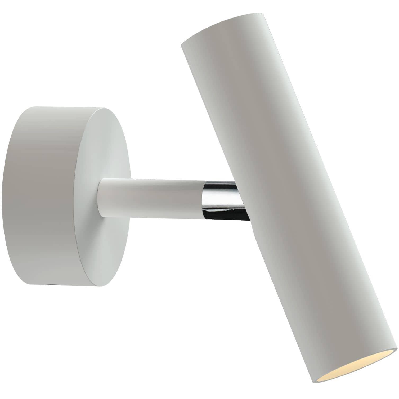 Nordlux 76681001 mib 3 led wandleuchte deckenleuchte 2 4w for Nordlux leuchten