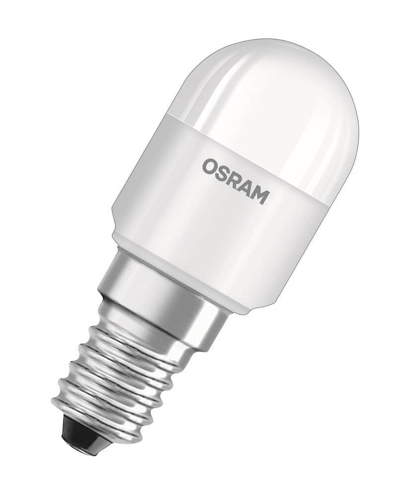 osram e14 led lampe star 2 3w 200lm kaltweiss jetzt kaufen. Black Bedroom Furniture Sets. Home Design Ideas