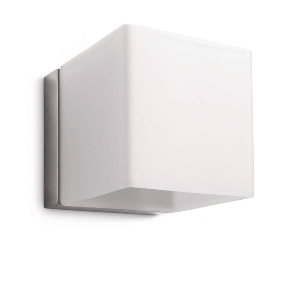 philips myliving homroo wandleuchte up down 33178 17 16 hier bestellen. Black Bedroom Furniture Sets. Home Design Ideas