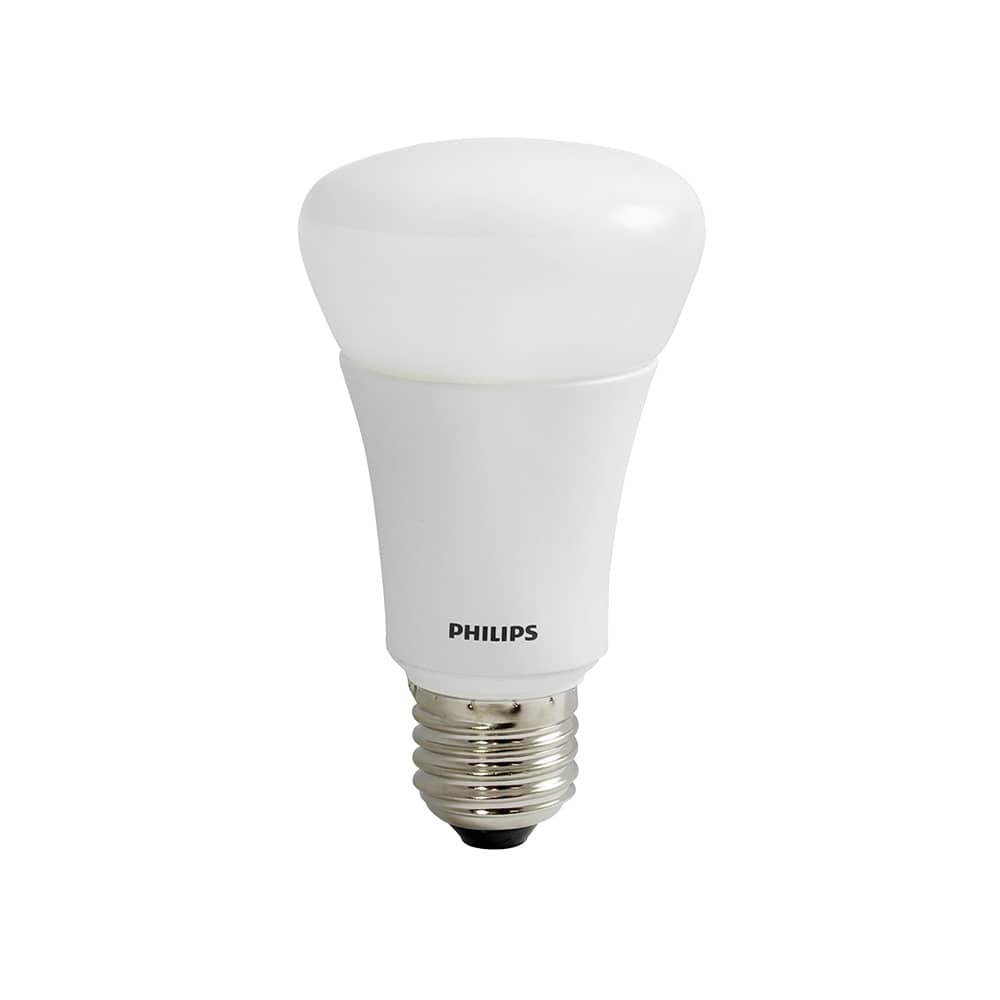 philips 10w master e27 led birne 2700k 60w warmweiss 806lm dimmbar ebay. Black Bedroom Furniture Sets. Home Design Ideas