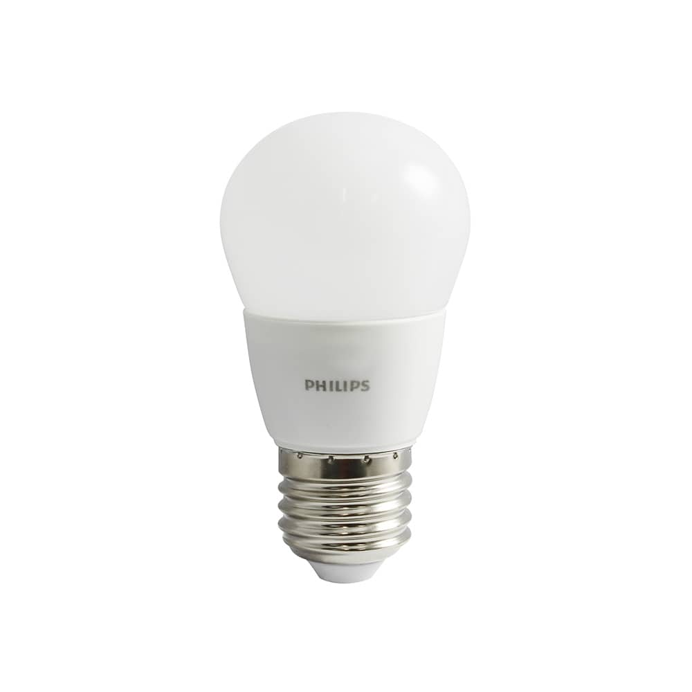philips e27 led tropfen corepro 4w 250lm matt warmweiss ebay. Black Bedroom Furniture Sets. Home Design Ideas