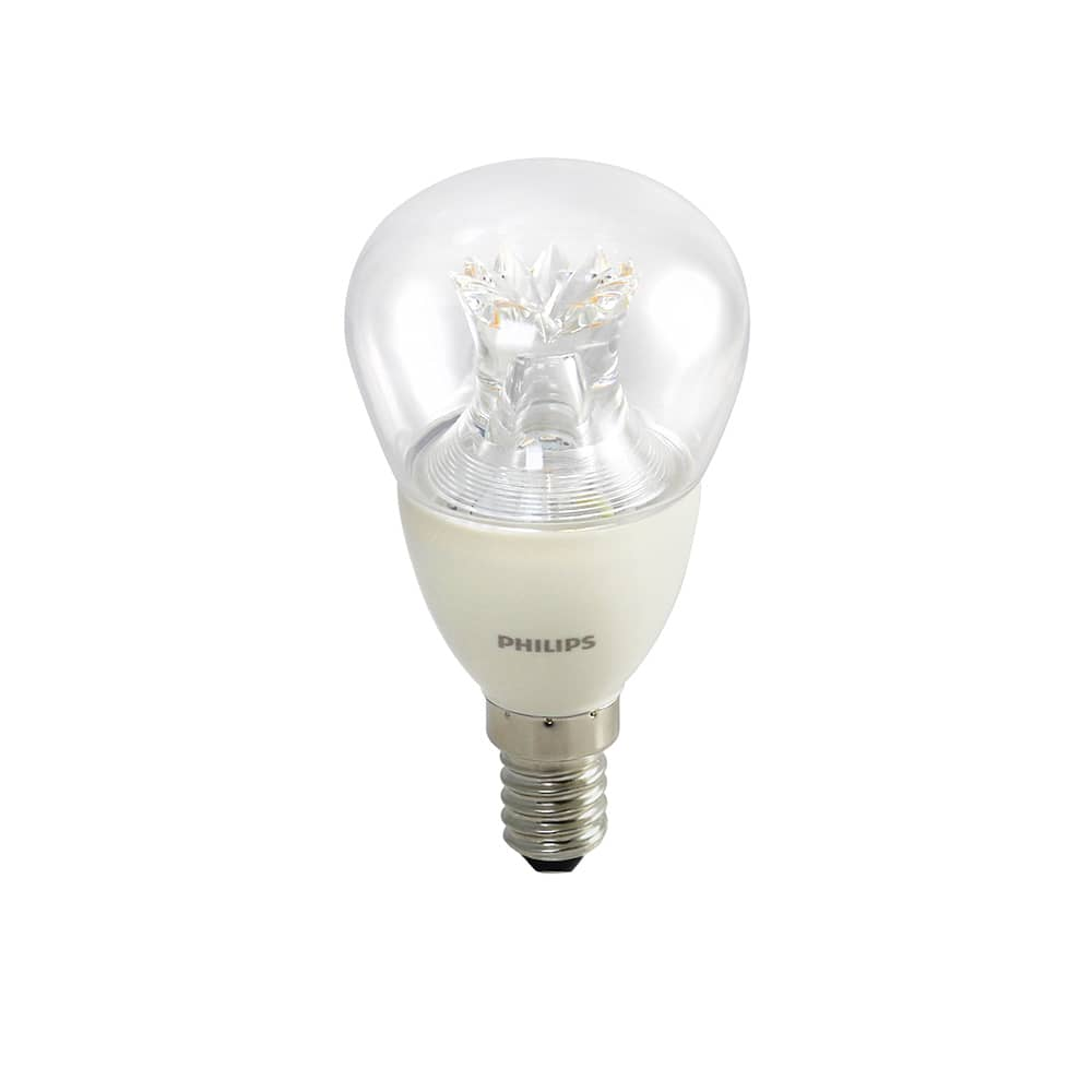 Philips e14 led tropfen 6w 470lm 2700k klar warmweiss hier kaufen philips e14 led tropfen master 6w 470lm 2700k klar warmweiss dimmbar parisarafo Image collections