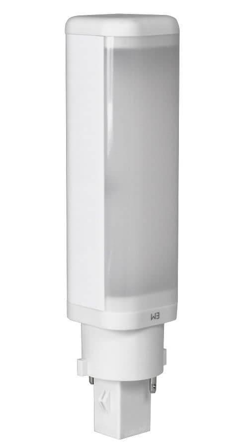 philips led corepro g24 lampe 8 5w 950lm 4000k g24d 3 jetzt kaufen. Black Bedroom Furniture Sets. Home Design Ideas