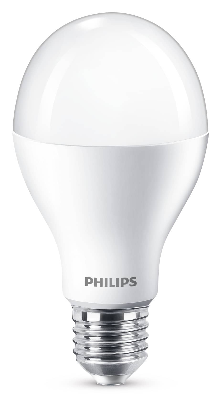 philips e27 led birne 16w 1521lm warmweiss dimmbar jetzt. Black Bedroom Furniture Sets. Home Design Ideas