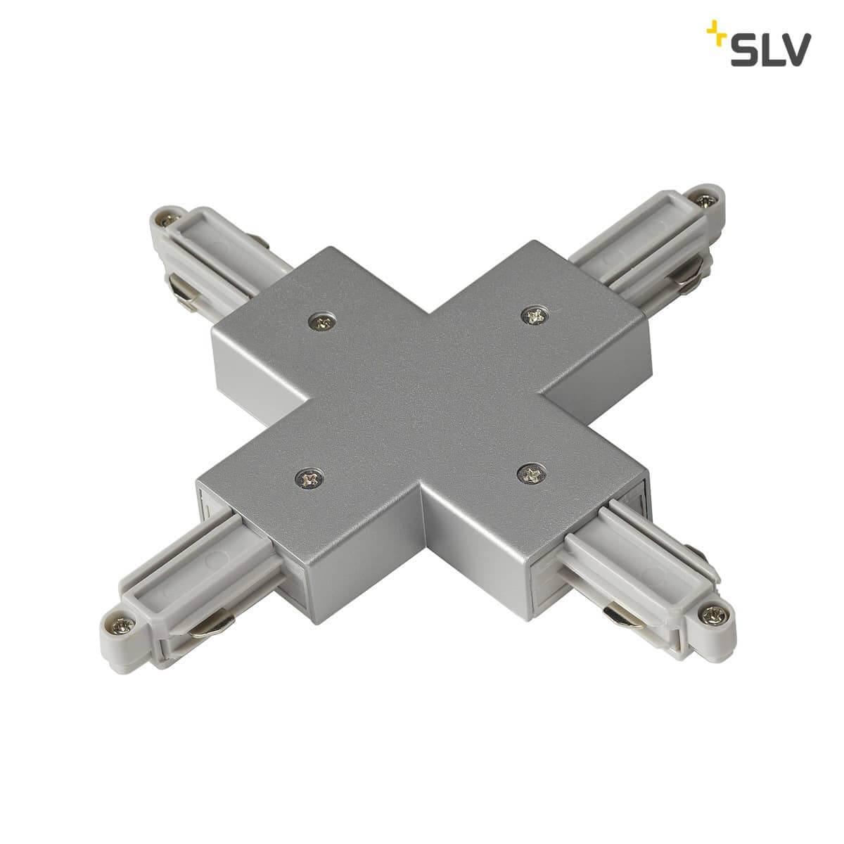 schwarz Flexverbinder f/ür 1-Phasen HV-Stromschiene