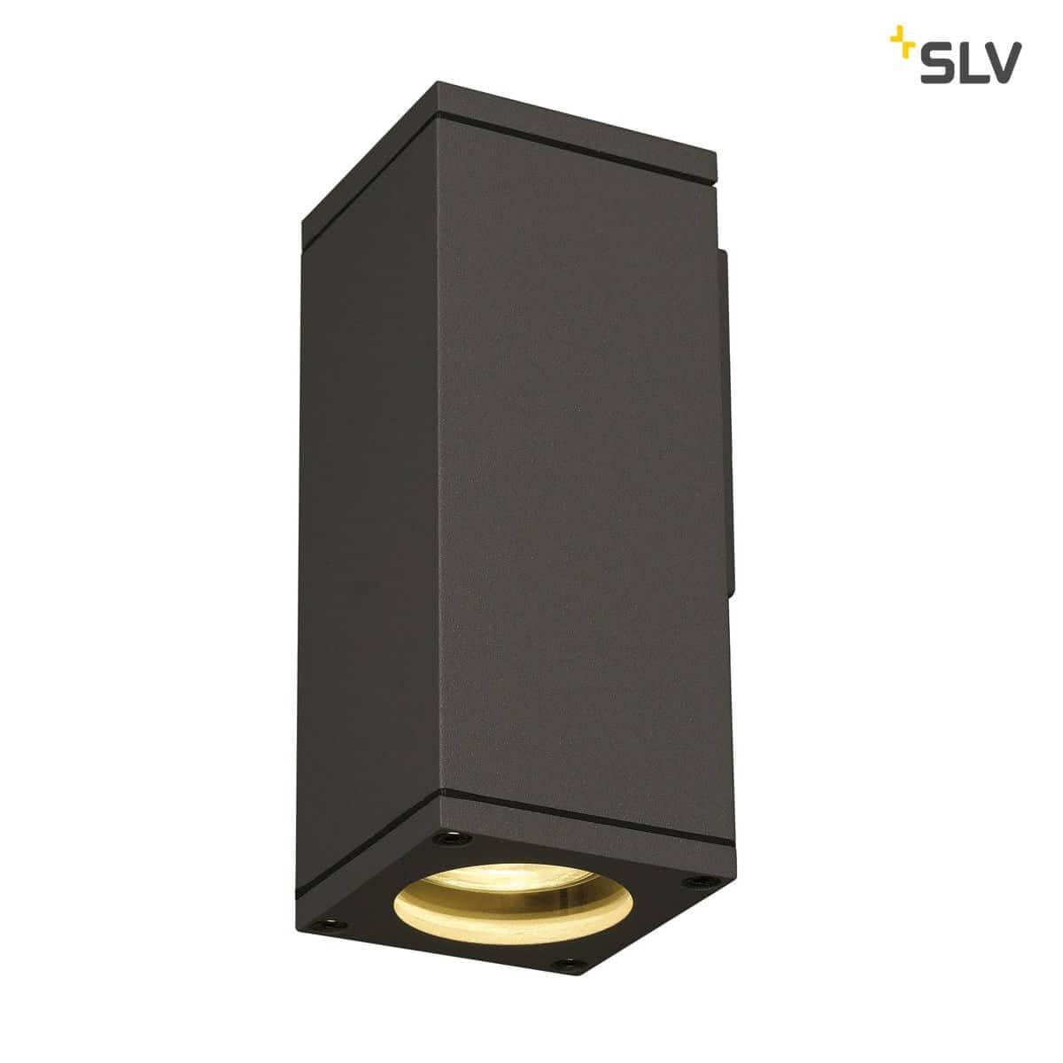 Philips Master  GU10 LED Spot 3.9W 280Lm Warmweiss dimmbar