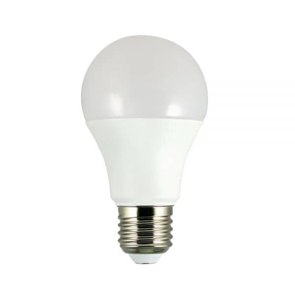 Bioledex VEO LED Lampe E27 9W 810Lm Warmweiss = 60W Glühlampe