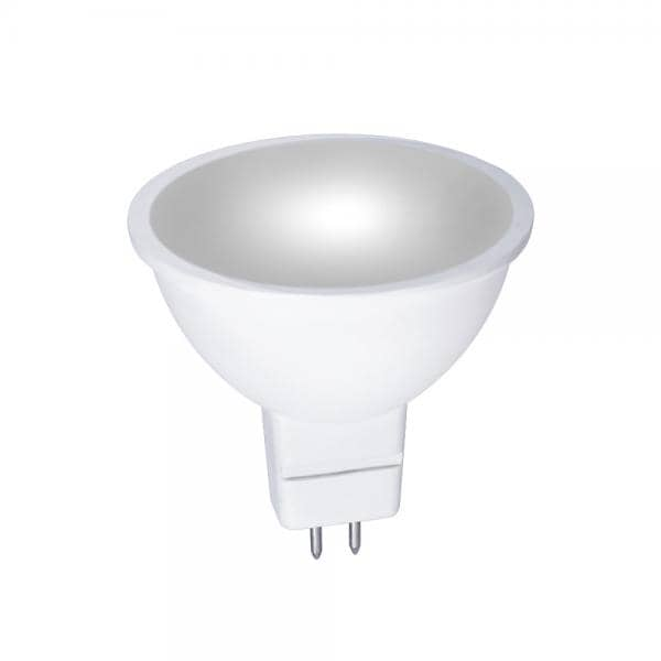 Bioledex KADO LED Spot MR16 5W 450Lm GU5.3 12V 2700K Warmweiss wie 44W