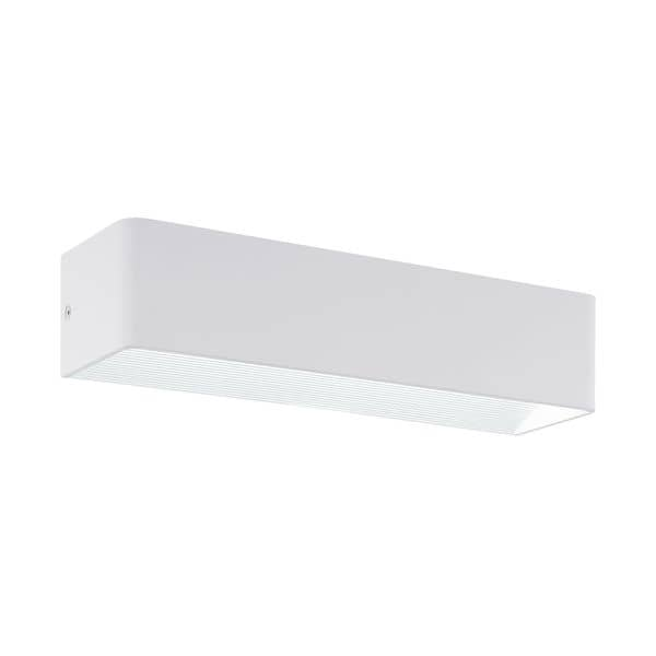 Wandlampe Indirekte Beleuchtung Ideen Fur Was Wohndesign